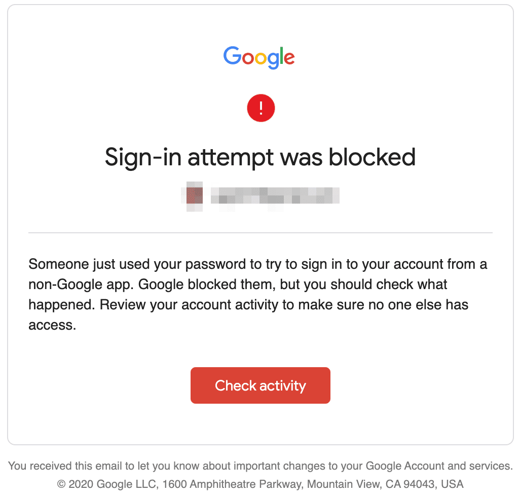 signin_attempt_blocked.png