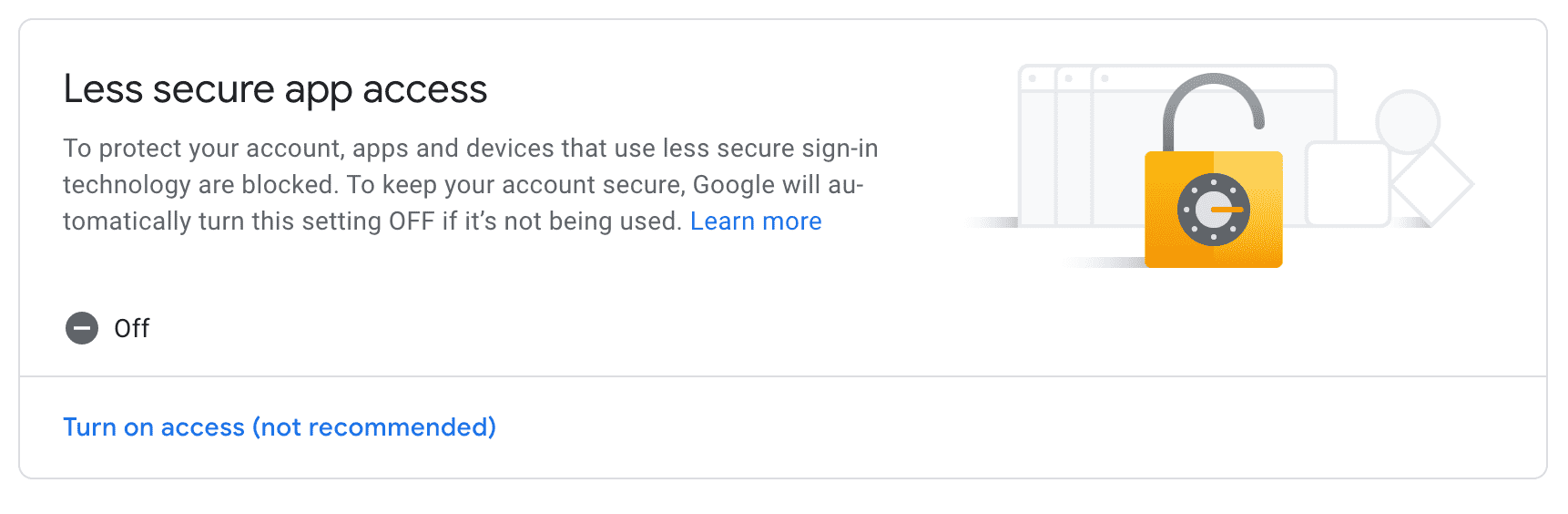less_secure_app_access_main_page.png