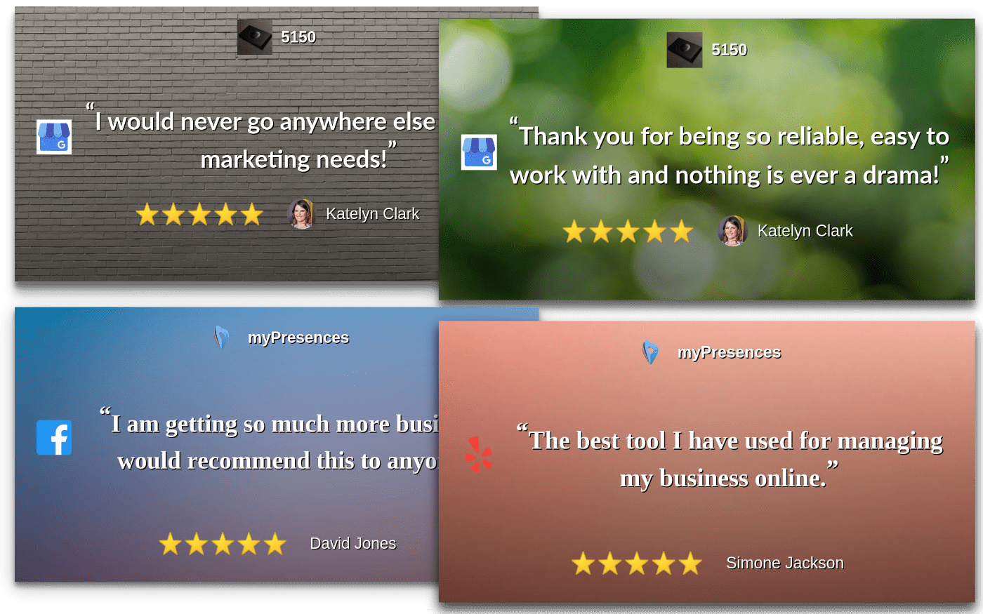 review_image_collage.png